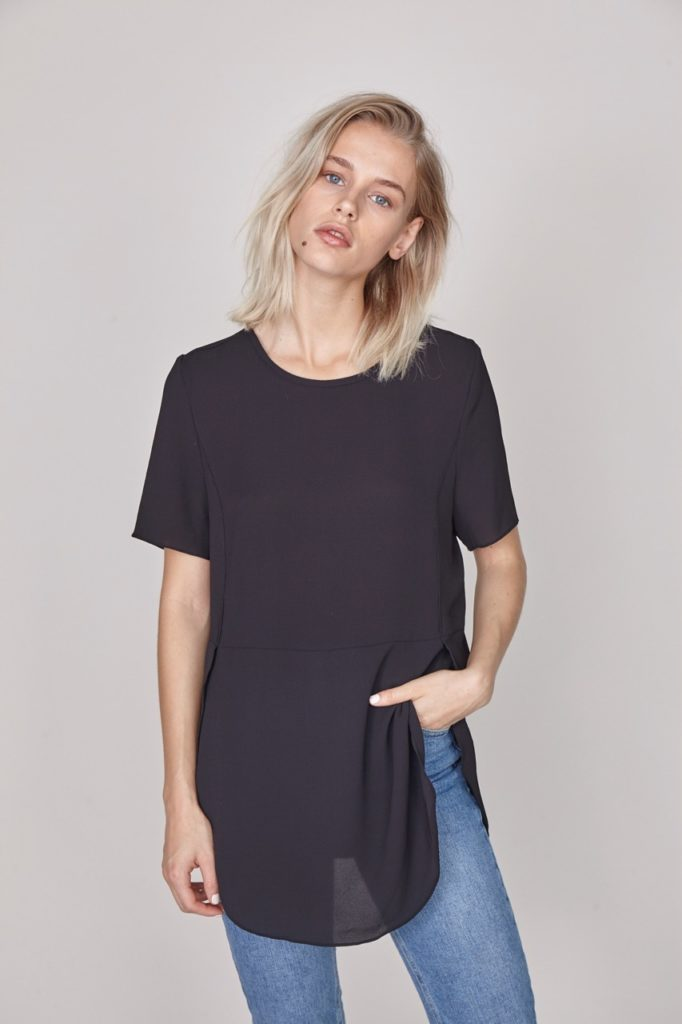 THE-SEPT-Crepe-T_Shirt_3