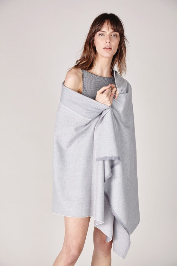 THE-SEPT_Cashmere-Scarf-grey-1