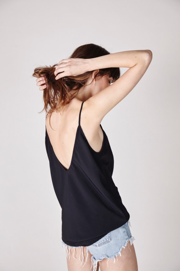 THE-SEPT-Camisole-black-2