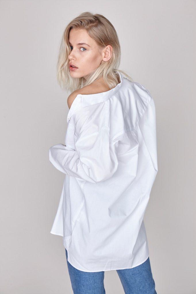 THE-SEPT-White-Shirt-1