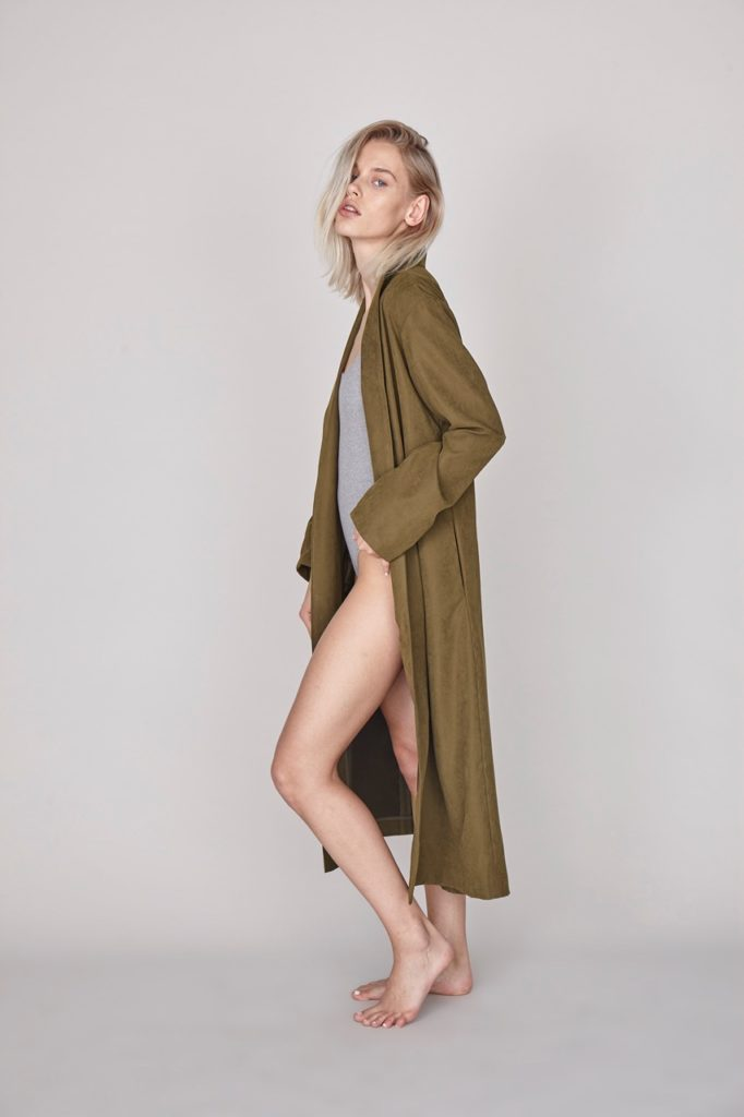 THE-SEPT-Coat-Army-1