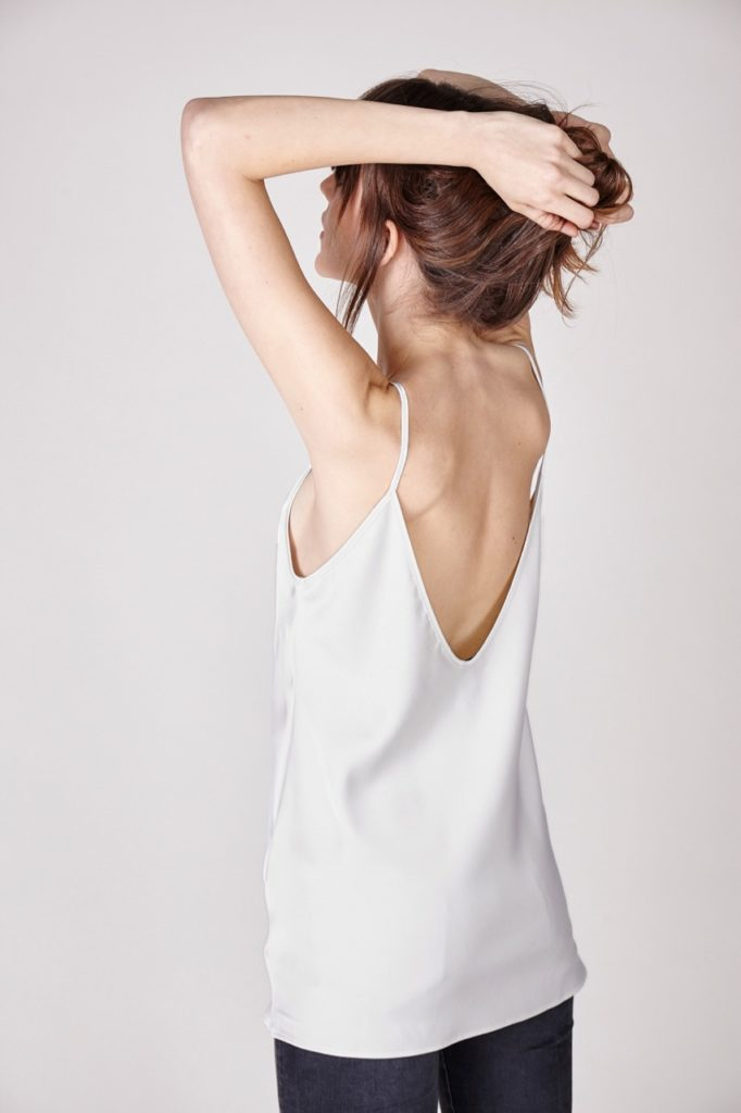 THE-SEPT-Camisole-Sand-1