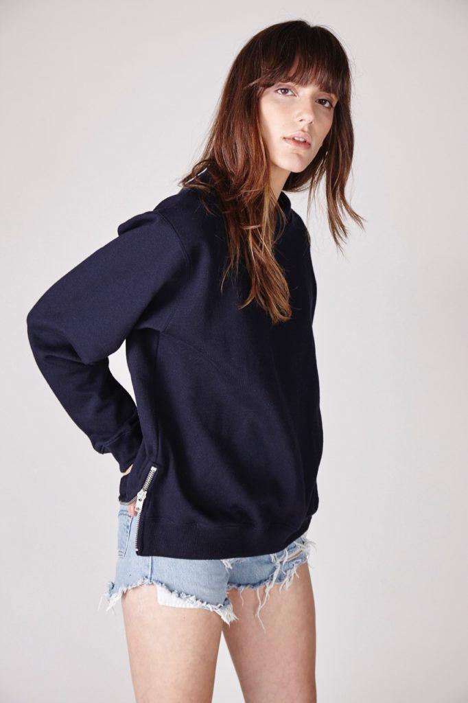 Soft-Sweater-Navy